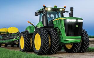 ht_agriculture_landingpage_button_320x200