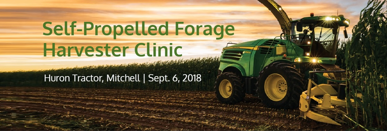2018-08_SPFH-Clinic2