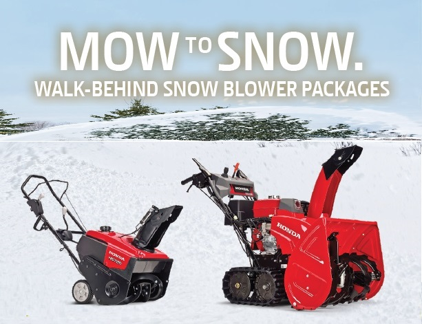 MowToSnowBLOWERImage1