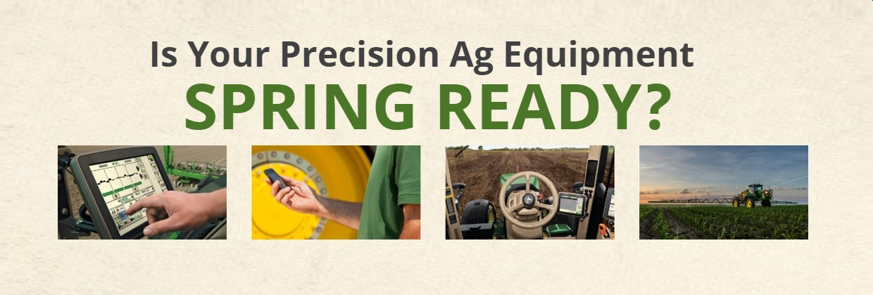 2019-03 PrecisionAg Spring Ready3