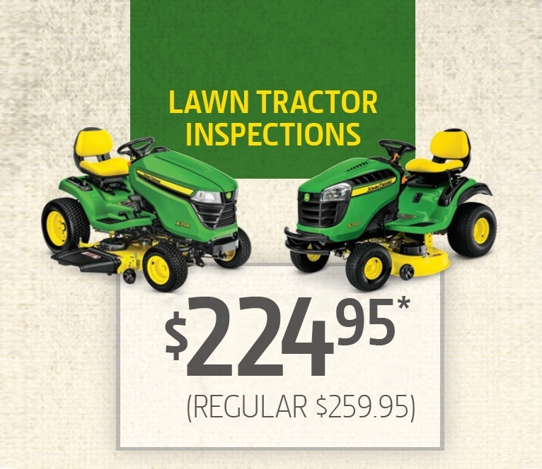 Web LawnTractor pic&price