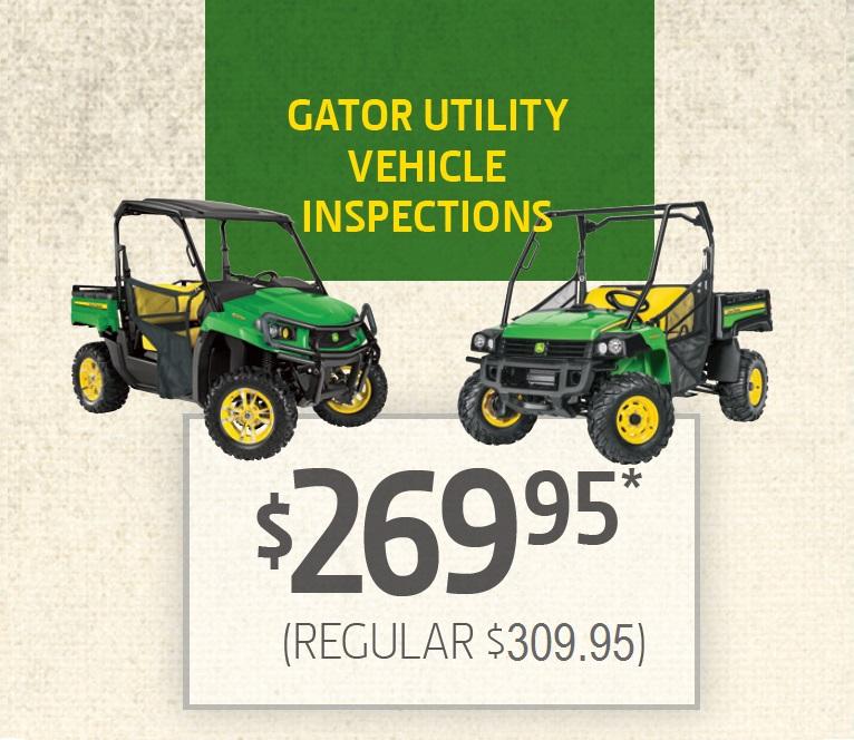 Web Gator pic&price