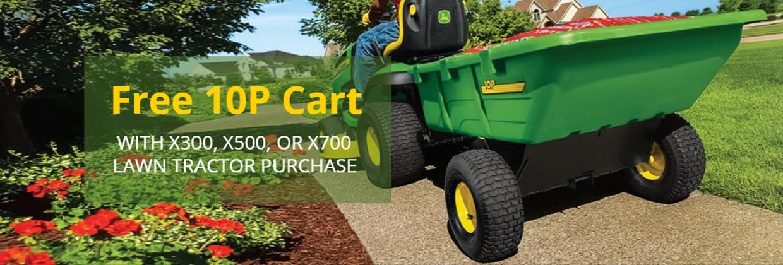 2019-05 Free 10P Cart2