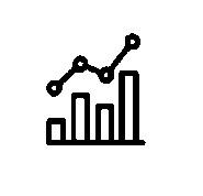 Data Services Symbol