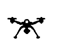 Imagery Symbol