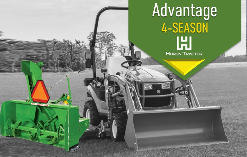 1025R Advantage 4-season grayscale web image