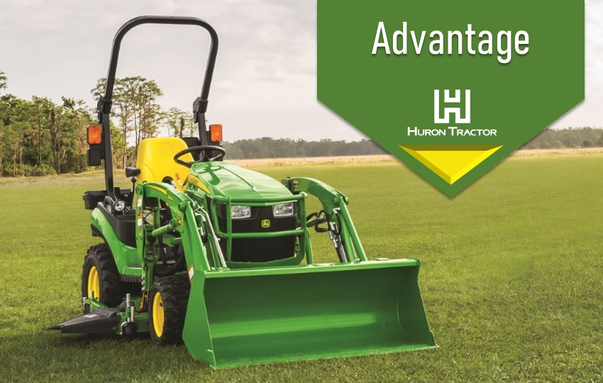 1025R Advantage web image