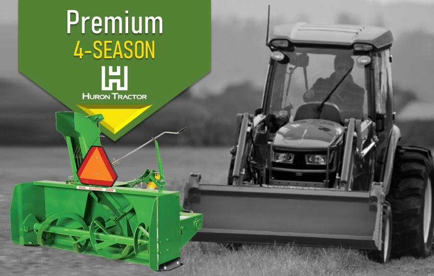4052R Premium 4-season grayscale web-image