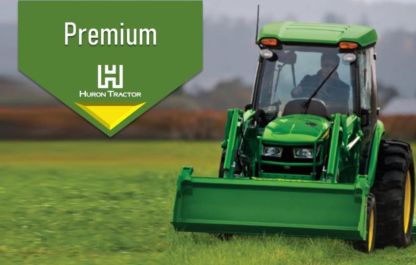 4052R Premium web-image