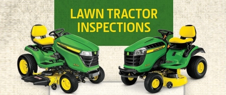 Web LawnTractor pic