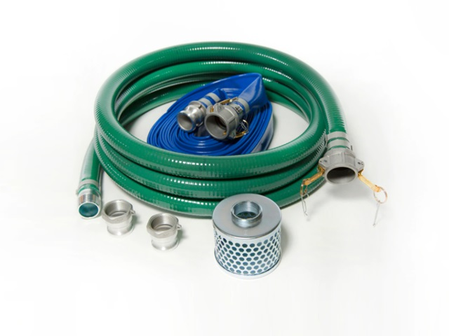 Honda HOSE KIT