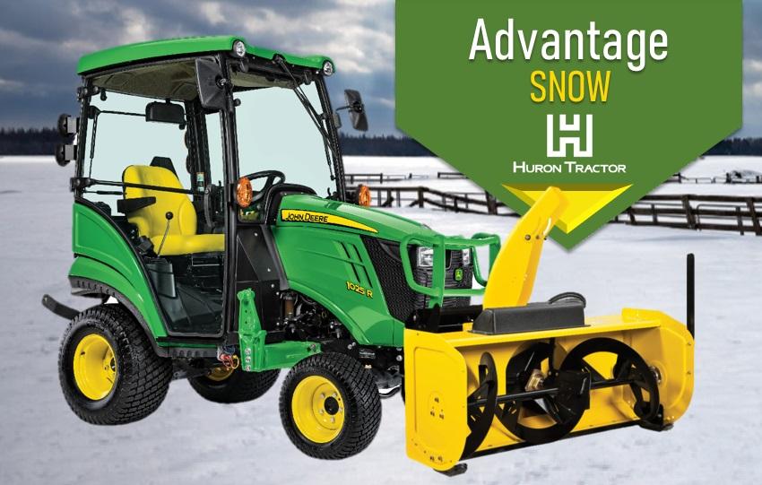 1025R Advantage SNOW web image