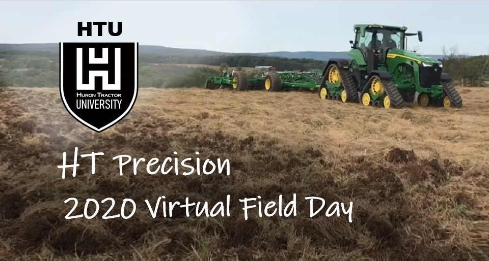 2020 Field Day HTU image