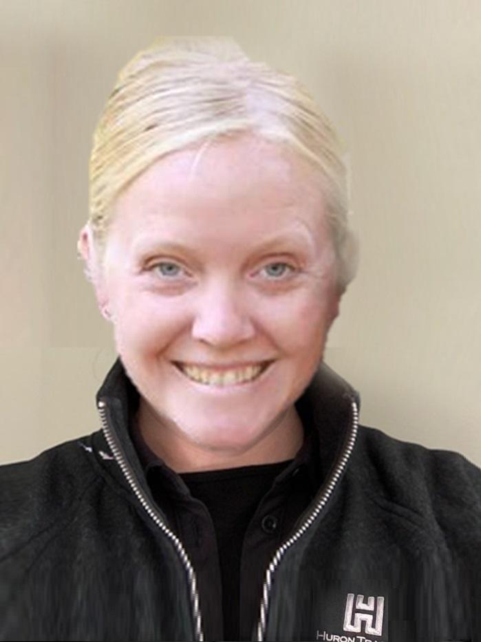 Janet Beatson photo