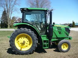 JD 6130R (MG059579) – $112,900.00