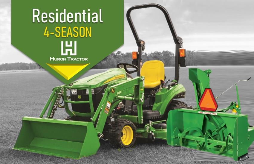 1023E Residential 4-Season web image
