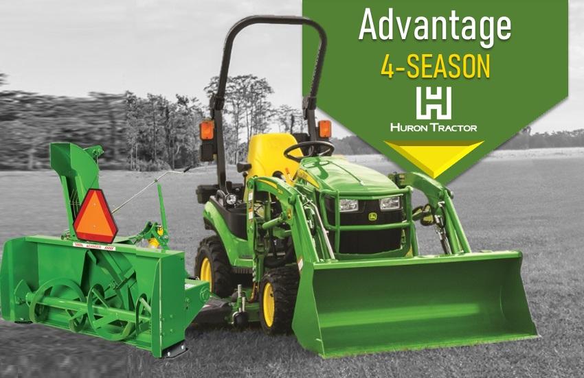 1025R Advantage 4-season web image