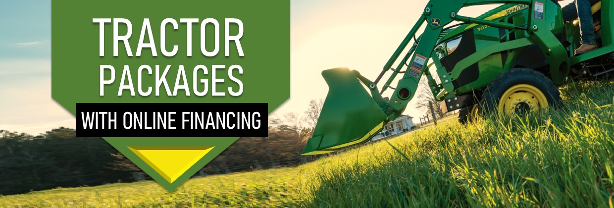 2021-03 Tractor Packages Web Banner