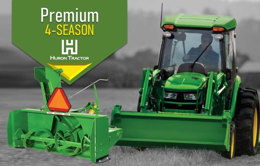 4052R Premium 4-season web-image