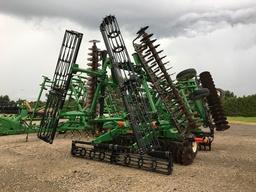 JD 2623VT (MG058963) – $42,990.00