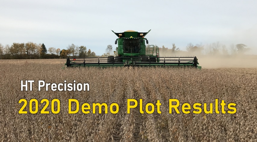 2020 Demo Plot Results - web image