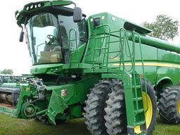 JD S680 (MG057303) – $279,990.00