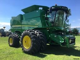 JD S770 (MG058887) – $457,960.00