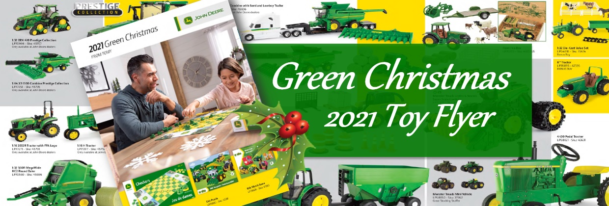 2021-Christmas Toy Flyer – web banner